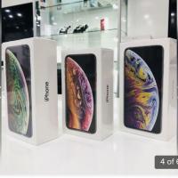 originálny Apple iPhone XS €700 EUR a iPhone XS Max €750 EUR